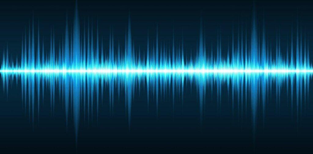 Phonexia launches biometric audio investigation solution for law enforcement