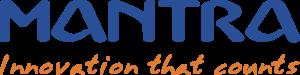 Mantra Softech (India) Pvt Ltd
