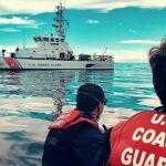 US-Coast--Guard