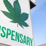 cannabis retail