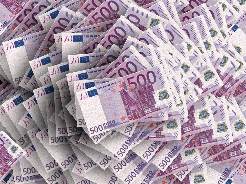 Isorg raises €16M and plans FBI biometric certification, commercial market entry