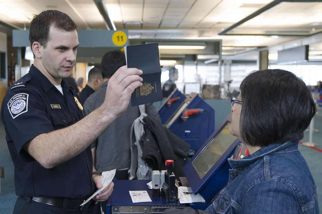 Police, border guards' face-matching test updated for first time in a decade