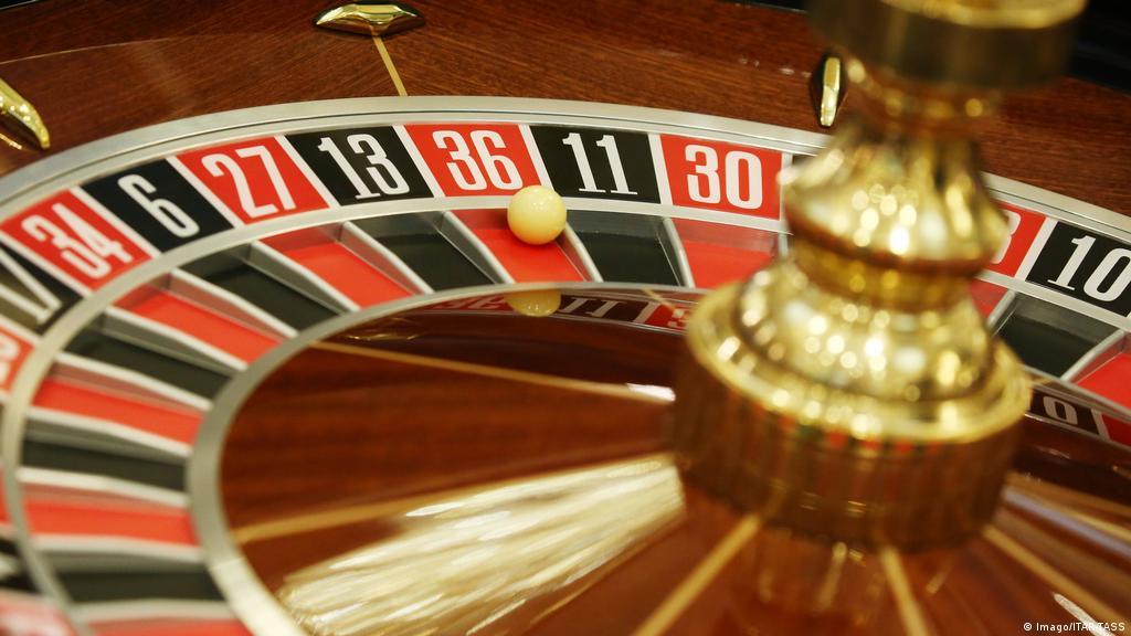Australian biometrics providers partner up for responsible gambling systems
