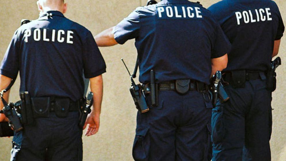 U.S. watchdog wants law enforcement to follow basic biometrics rules to build trust