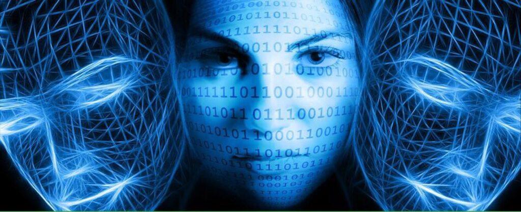 Niederlanden wird zum Testgebiet des vom WEF geförderten ethischen Instrument zur Gesichtserkennung