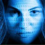 face-biometric-database