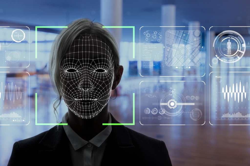 Affective biometrics: Too new, too inaccurate for police work, says think tank