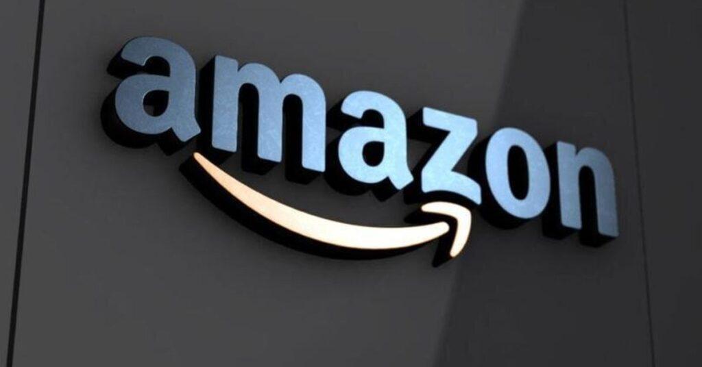 3 U.S. Senators want biometrics info about Amazon's palmprint service