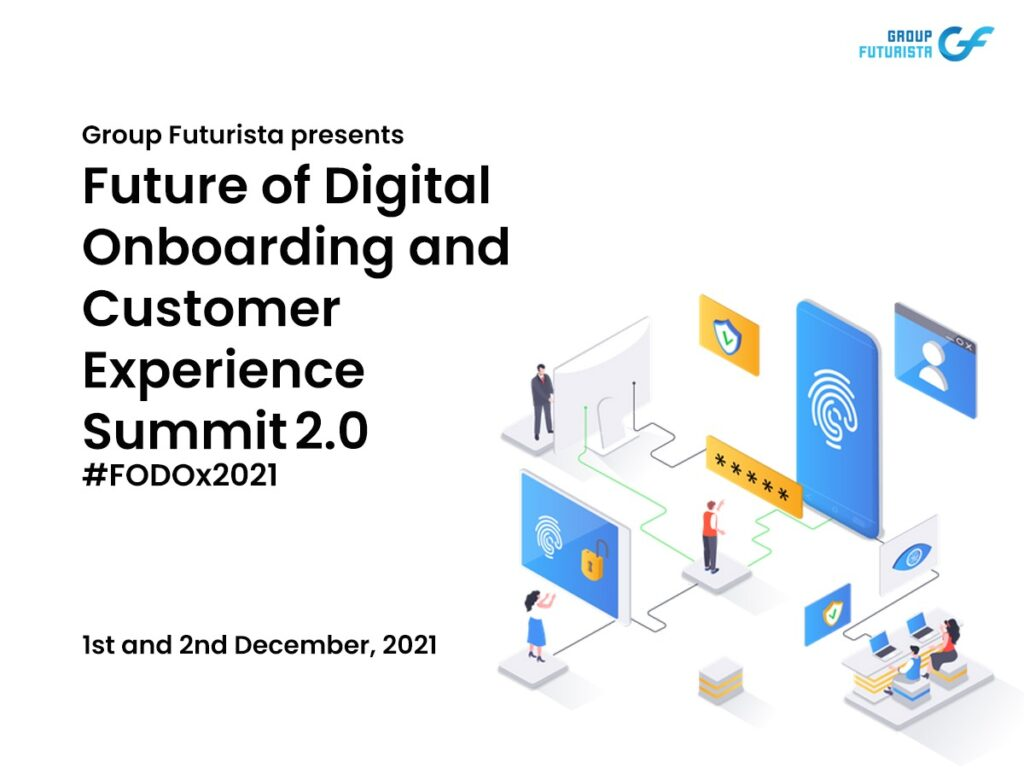 Future of Digital Onboarding and Customer Experience