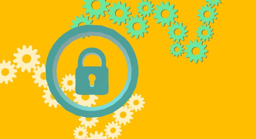 5 key qualities of a successful AML compliance program