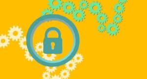 compliance-lock-gears