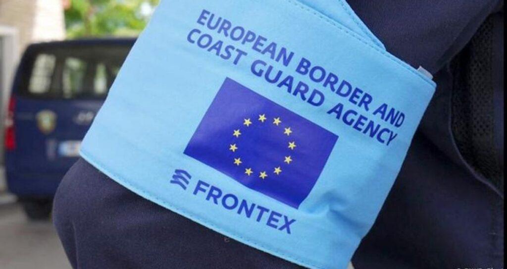 Frontex: Ausweitung neuer biometrischer Technologien zur Erleichterung des Grenzübertritts