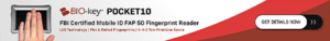 bio-keypocket10-468x60