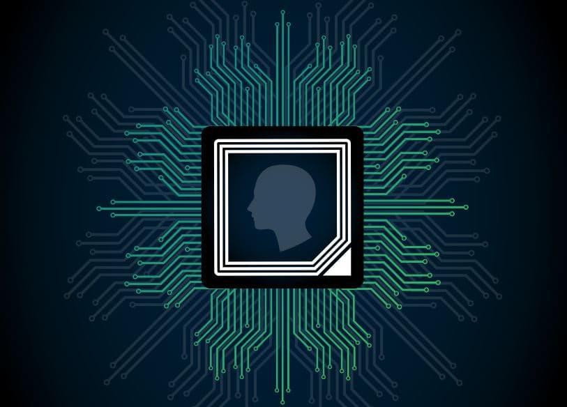 european-association-for-biometrics