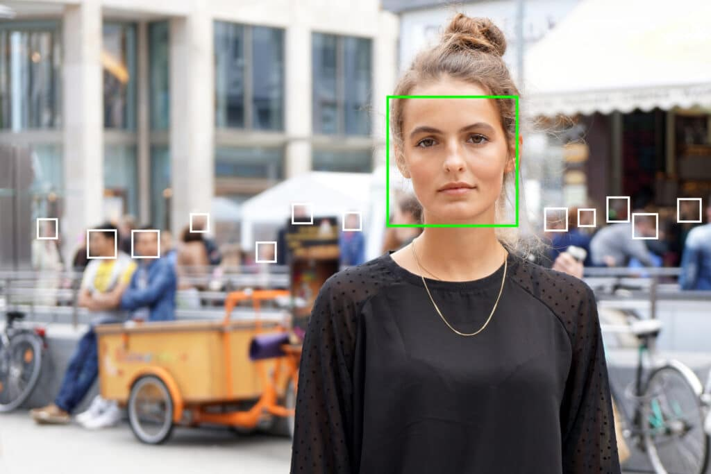 Paravision brings edge-to-cloud facial recognition to AI digital ID disruption party