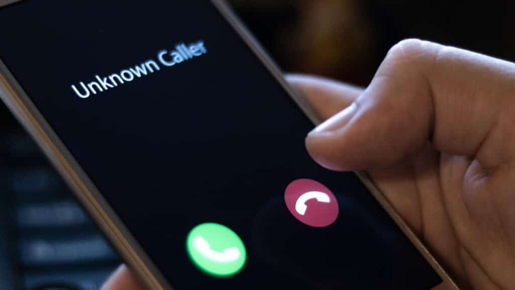 Aculab achieves compliance with trusted caller ID protocol to fight spam