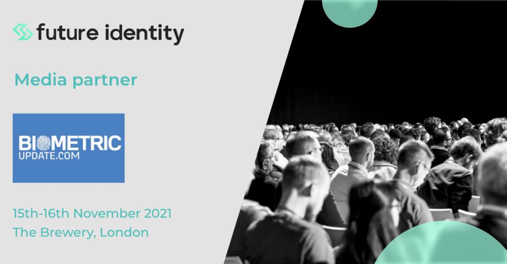 Future Identity Festival